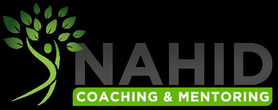 Nahid Coaching & Mentoring